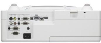 Produktfoto Sony VPL-SX536