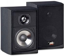 Produktfoto PSB Alpha LR1