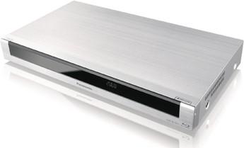 Produktfoto Panasonic DMR-BST835