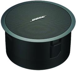 Produktfoto Bose Freespace 3 Flush SUB ( 040148/040147)