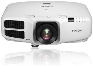 Produktfoto Epson EB-G6250W