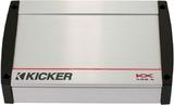 Produktfoto Kicker KX 400.4