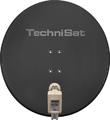 Produktfoto Technisat Satman 850 4890