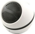 Produktfoto MediaRange MR730 Soundball