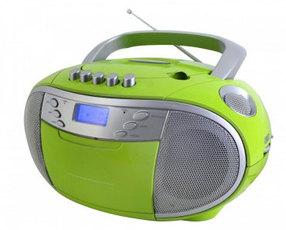 Produktfoto Soundmaster SCD 6900