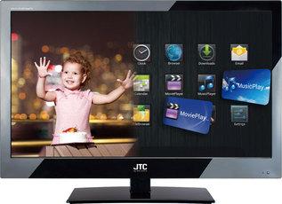 Produktfoto Jay-Tech JTC24C