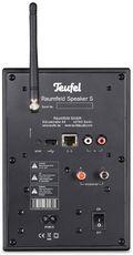 Produktfoto Teufel Raumfeld Speaker S