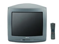 Produktfoto Philips 21PT2265