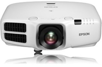 Produktfoto Epson EB-G6350