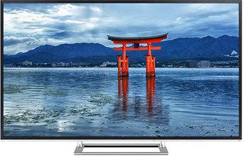 Produktfoto Toshiba 65M9363DG