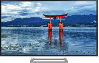 Produktfoto Toshiba 58M9363DG