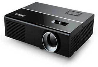 Produktfoto Acer P1273B