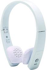 Produktfoto KSIX Go&play Bluetooth BXGPW02