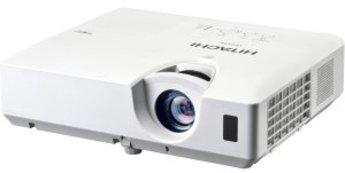 Produktfoto Hitachi CP-EW300