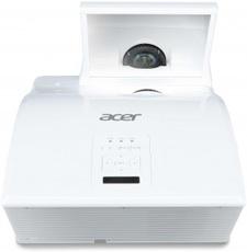 Produktfoto Acer U5313W