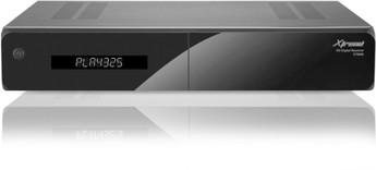 Produktfoto XTREND ET6500 HD