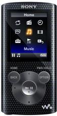 Produktfoto Sony NWZ-E383