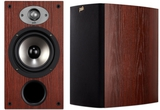 Produktfoto Polk Audio TSX220B