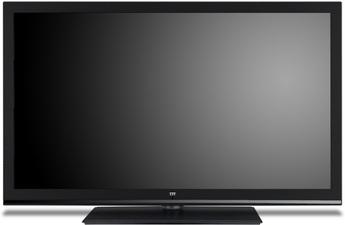 Produktfoto ITT LED 42F-3675(N)