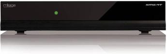 Produktfoto Smart CX02 21-03-01-0002