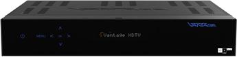 Produktfoto Vantage VT-100 HD+ PVR/1000GB