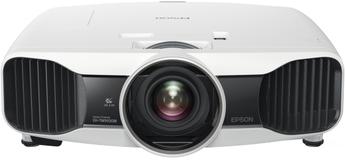 Produktfoto Epson EH-TW9100W LPE