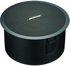 Produktfoto Bose Freespace 3S (040144/040143)