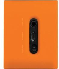 Produktfoto Arctic S113 Bluetooth