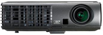 Produktfoto Optoma X304M
