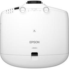 Produktfoto Epson EB-G6450WU