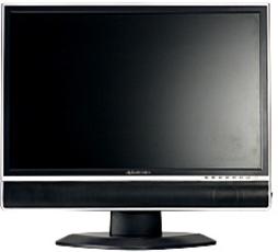Produktfoto Alphatronics M-22EWD