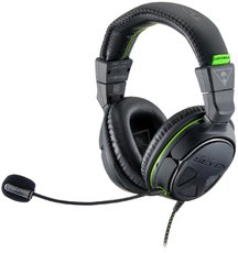 Produktfoto Turtle Beach EAR Force XO Seven
