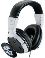 Produktfoto Turtle Beach EAR Force Spectre