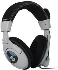 Produktfoto Turtle Beach EAR Force Shadow