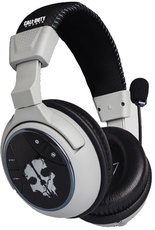 Produktfoto Turtle Beach EAR Force Phantom