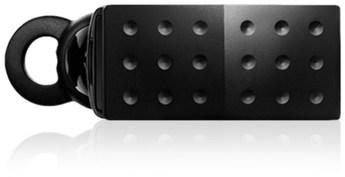 Produktfoto Jawbone ICON