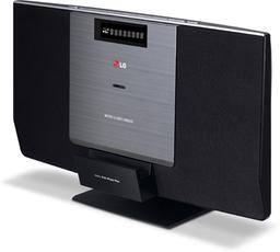 Produktfoto LG CM2531