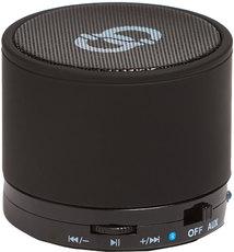 Produktfoto MOO MOO 201 Bluetooth Speaker