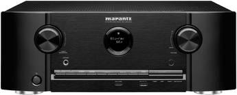 Produktfoto Marantz SR5008