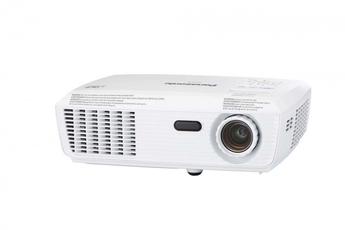 Produktfoto Panasonic PT-LX270E