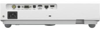Produktfoto Sony VPL-DX126