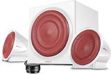 Produktfoto Speed Link SL-8321_ Jugger 2.1