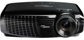 Produktfoto Optoma W290
