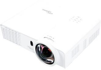 Produktfoto Optoma GT760