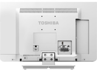 Produktfoto Toshiba 40L1334
