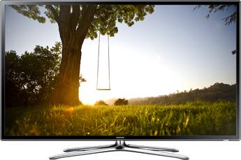 Produktfoto Samsung UE40F6340