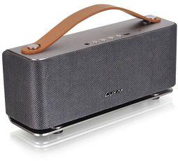Produktfoto Luxa2 Groovy Bluetooth Speaker