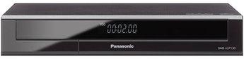 Produktfoto Panasonic DMR-HST130