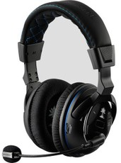 Produktfoto Turtle Beach EAR Force PX4