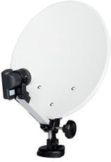 Produktfoto Telestar 5103309